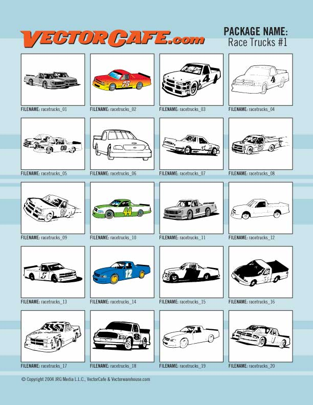 Truck Racing Clip Art. Truck. Get Free Image About Wiring Diagram